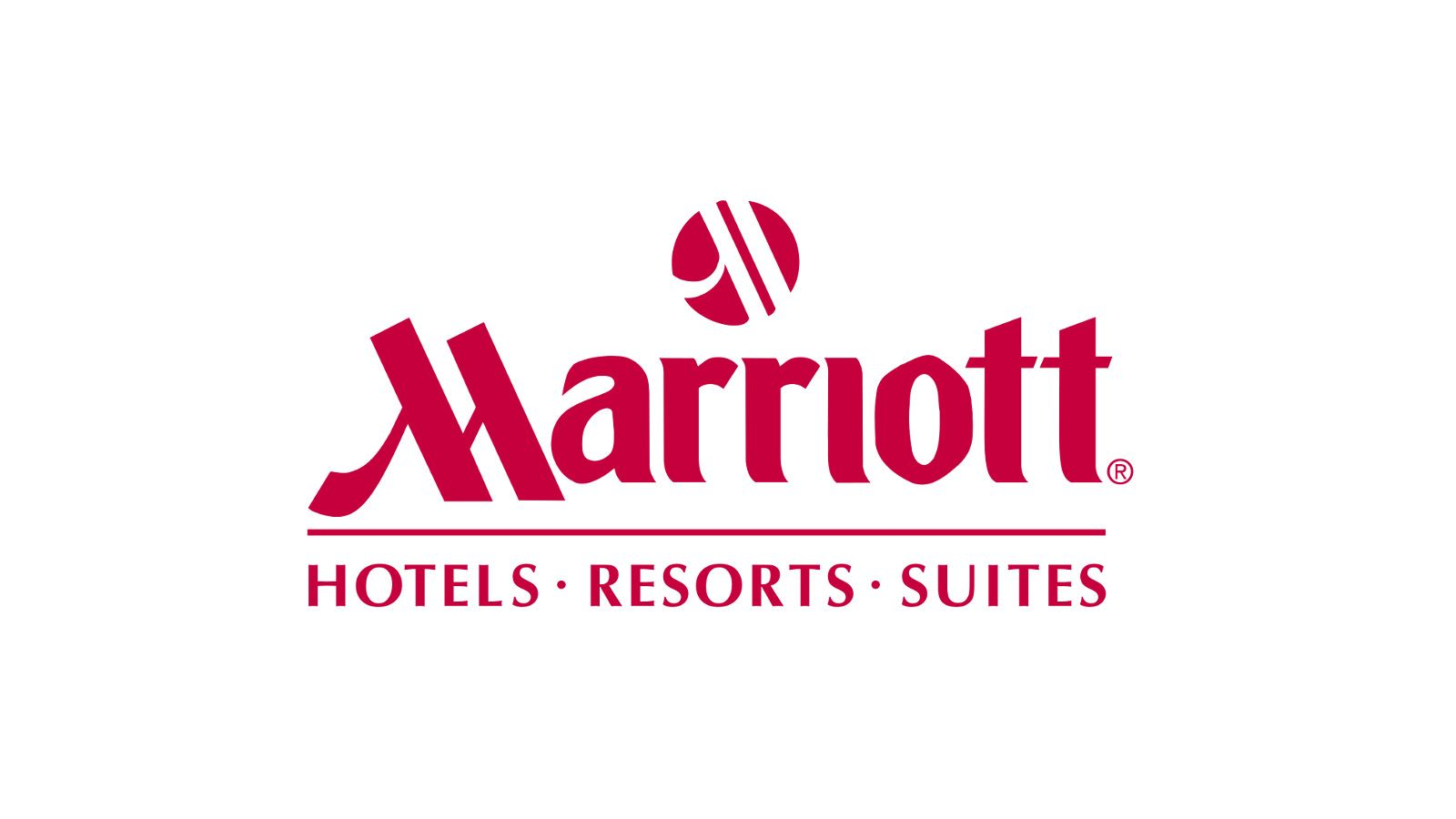 Marriott International Le Méridien Barcelona