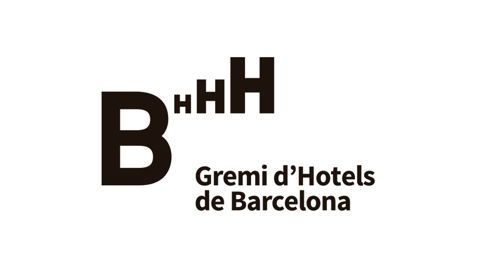 Awards by Barcelona Hotel Association for Le Méridien Barcelona